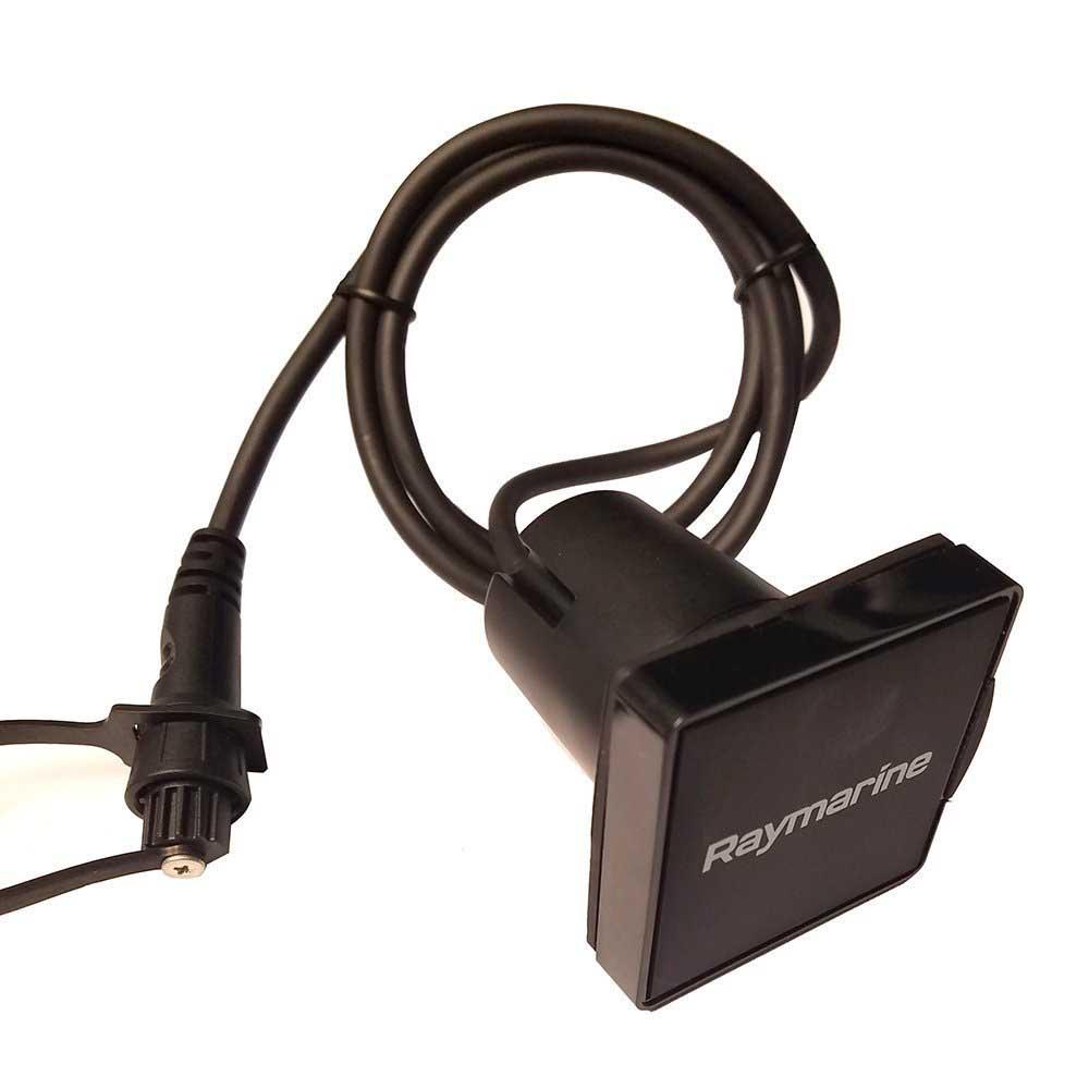 speichereinheit-raymarine-sd-card-reader-one-size