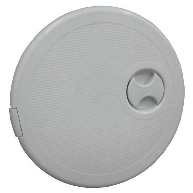 deck-nuova-rade-industrial-inspection
