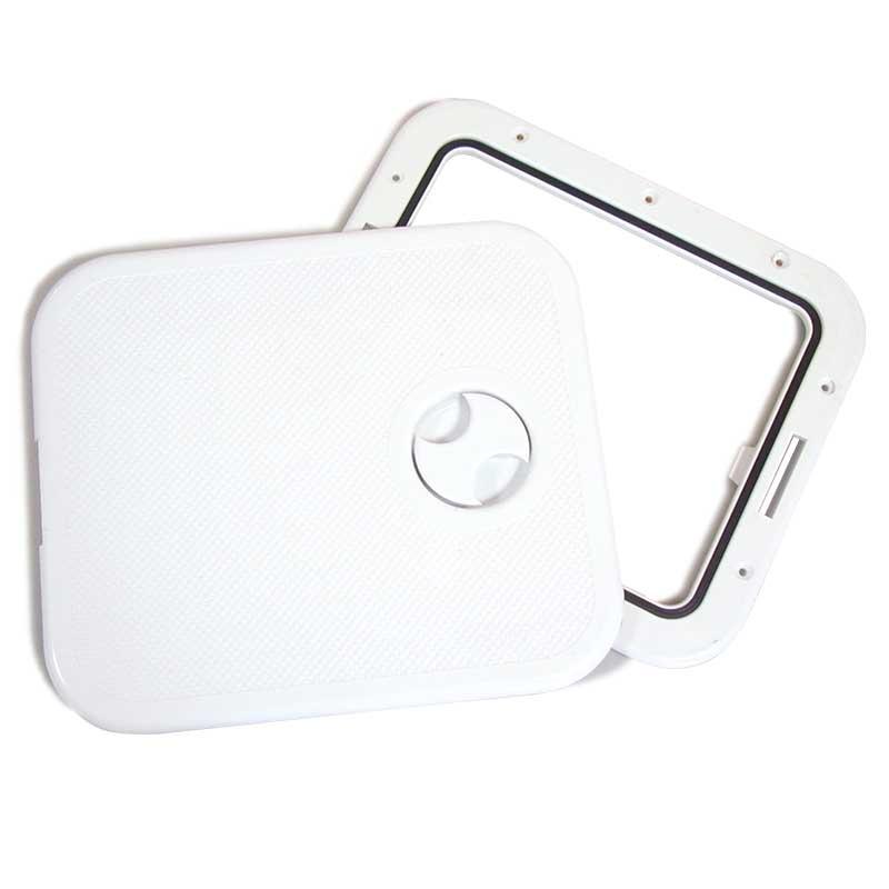 deck-nuova-rade-industrial-access-detachable-cover