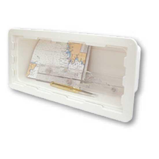 aufbewahrung-nuova-rade-storage-case