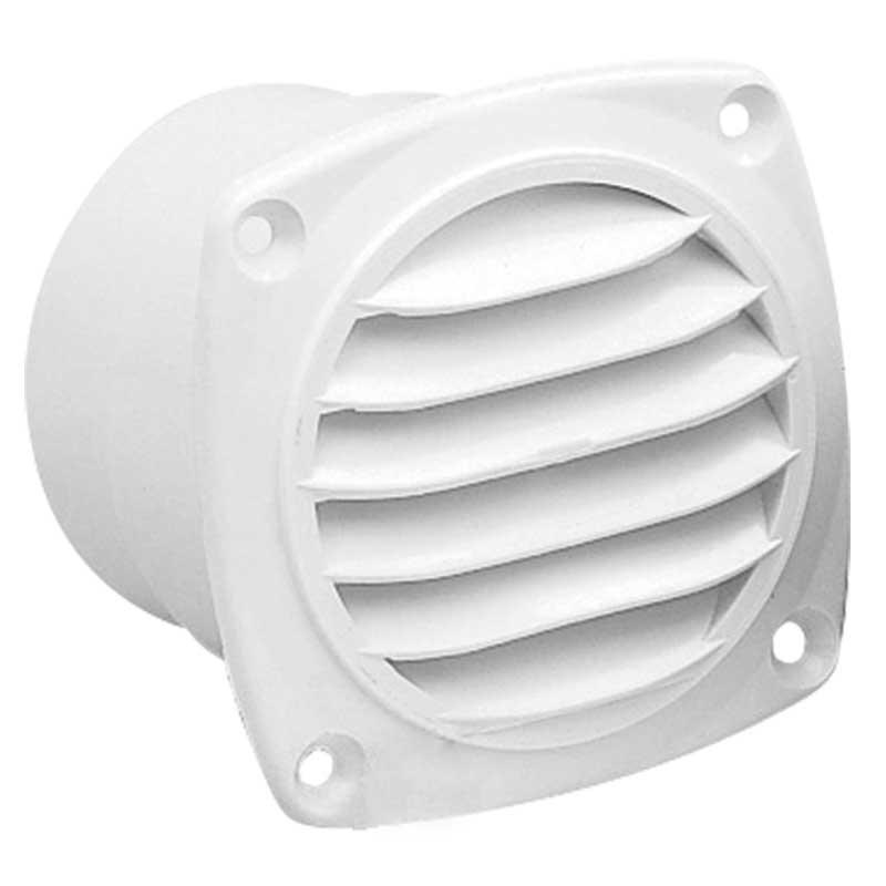 beluftung-nuova-rade-ventilation-shaft-grilles