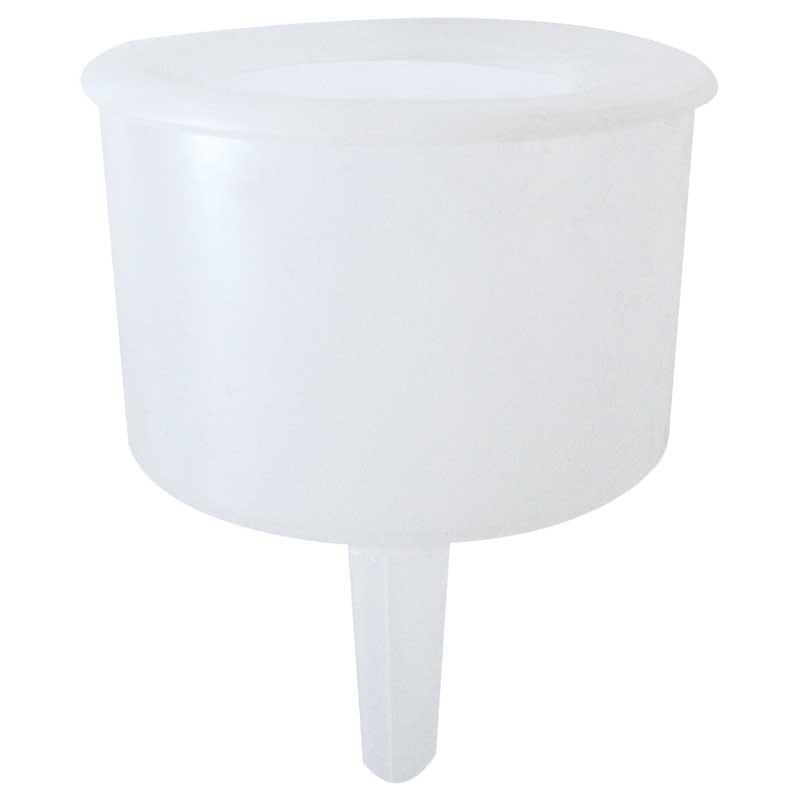 treibstoff-nuova-rade-funnel-with-filter-180-x-240-mm