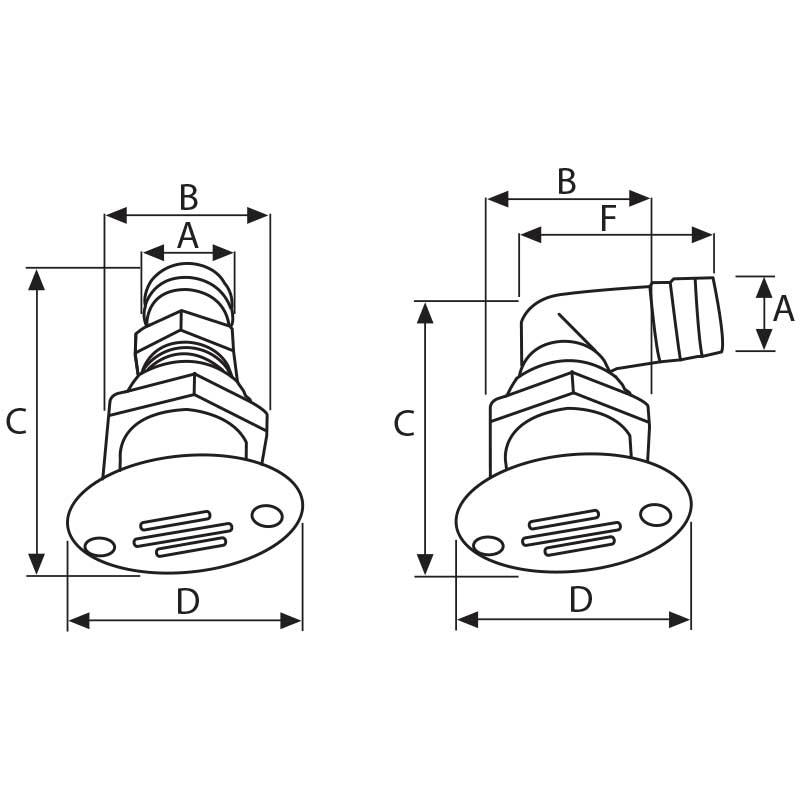 piombatura-nuova-rade-ventilator-for-tank-elbow-90
