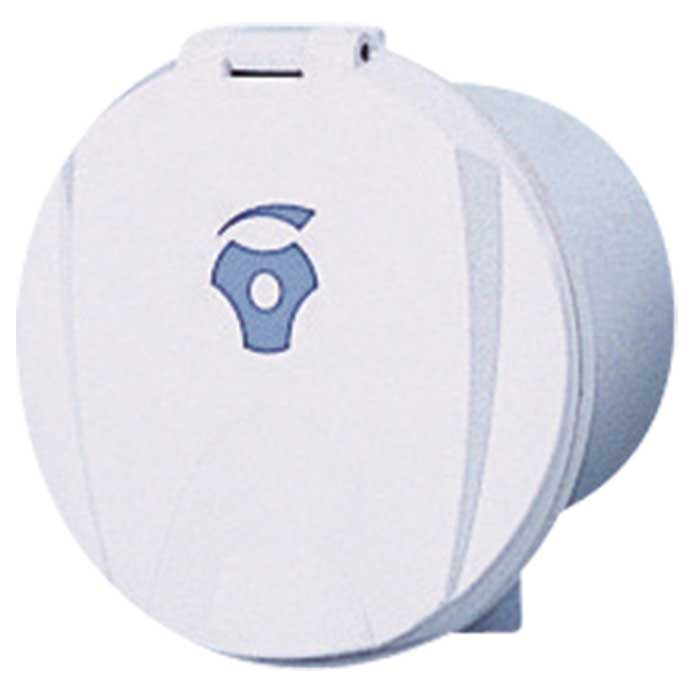 bad-nuova-rade-round-case-for-water-tap