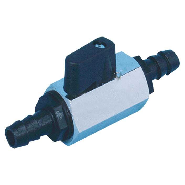 treibstoff-nuova-rade-fuel-valve-shut-off-fur-8-mm-schlauch