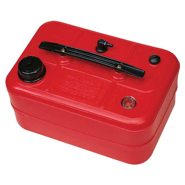 treibstoff-nuova-rade-fuel-portable-tank-with-filter-10-liter-red