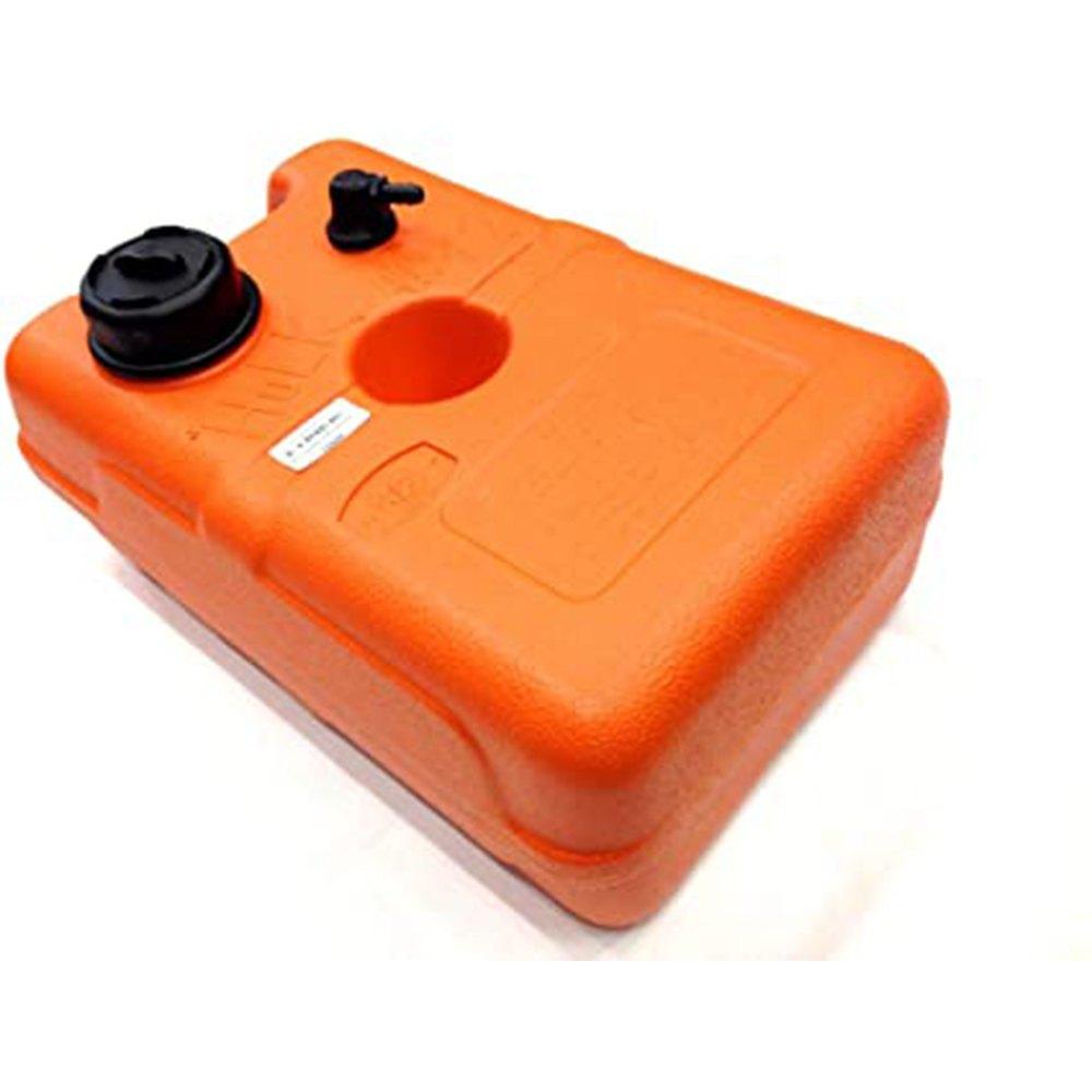 treibstoff-nuova-rade-hulk-with-fuel-gauge-22-liter-orange