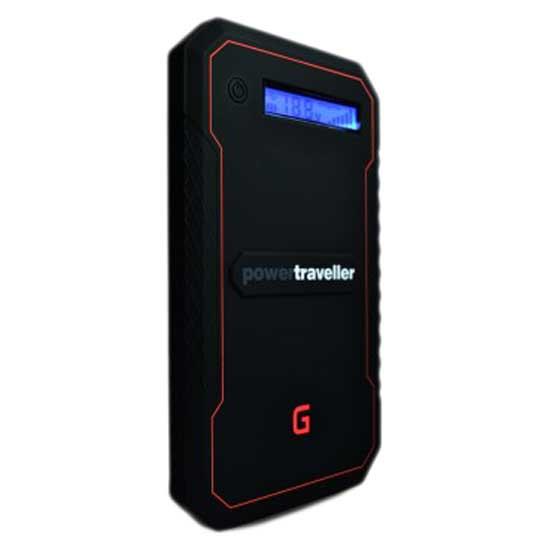 caricabatterie-e-cavi-power-traveller-mini-g
