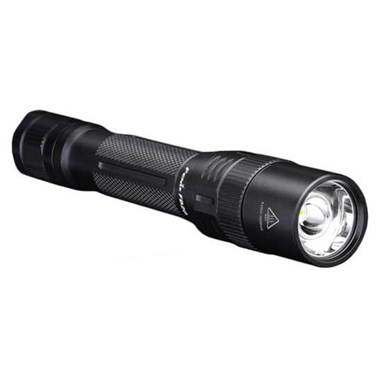 beleuchtung-fenix-fd20-350-lumina-black