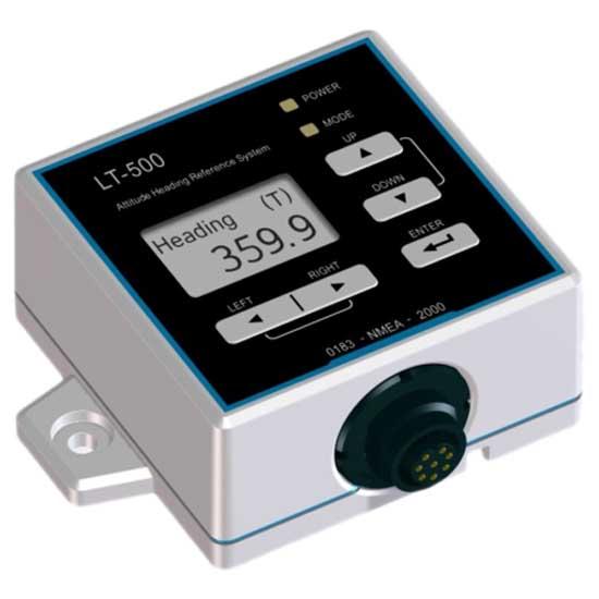 instrumente-thrane-lt500-ahrs-electronic-compass-with-heading-sensor