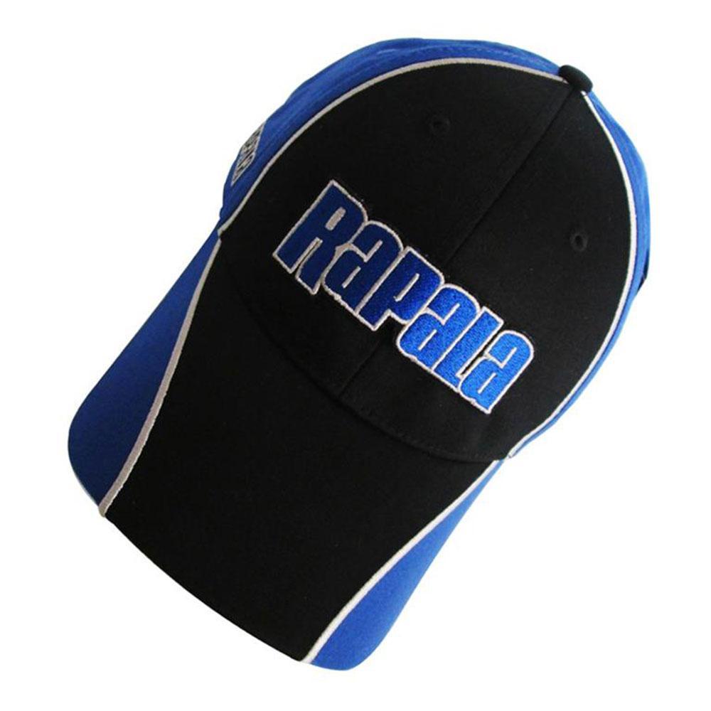 Rapala Blue Cap Blue buy and offers on Waveinn ccf46415fde0