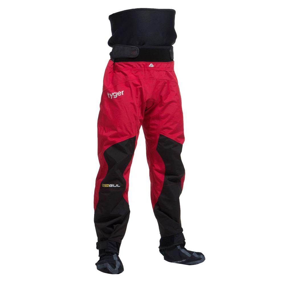 latzchen-gul-tyger-trouser-l-red-black