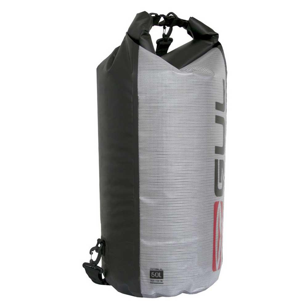 5cf91cf5722 Gul Heavy Duty Dry Bag 50L Zwart kopen en aanbiedingen, Waveinn
