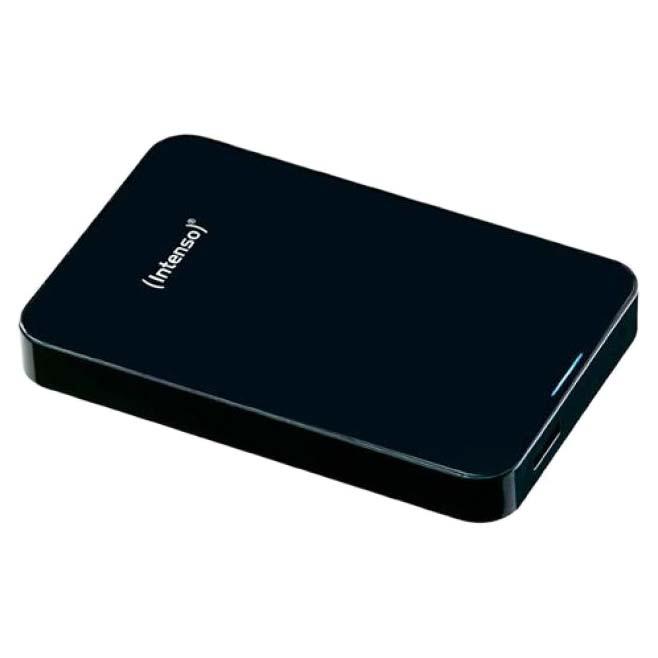 dispositivi-di-memoria-intenso-2-5-memory-drive-bonus-pack