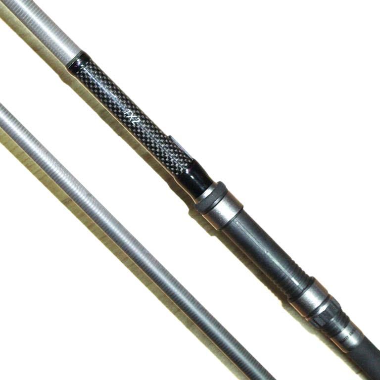 angelruten-shimano-tribal-tx2-3-96-m-3-50-lbs