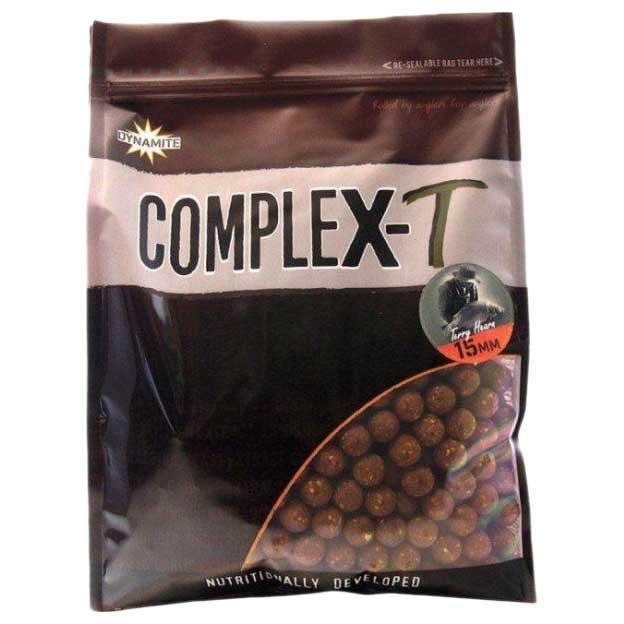 koder-dynamite-baits-complex-t-20-mm-1-kg-