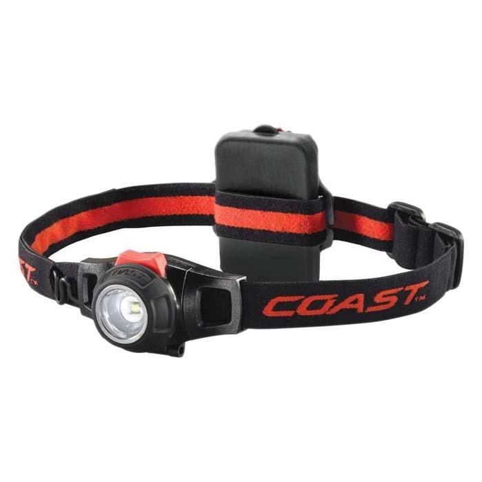 beleuchtung-coast-hl7