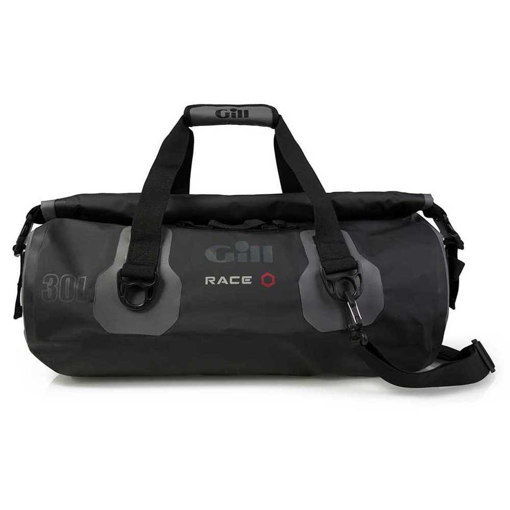 bolsas-equipo-gill-race-team-bag-30l