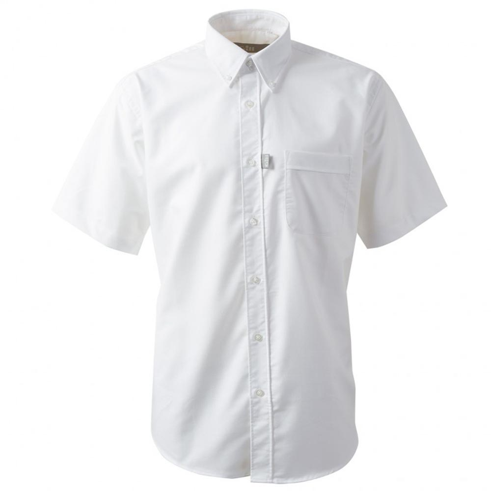 Gill Oxford Shirt
