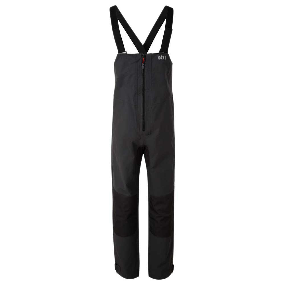 Gill OS3 Coastal Trousers