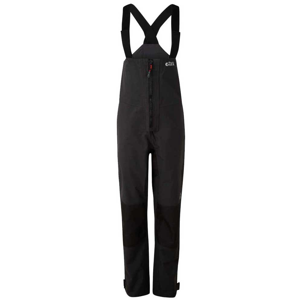 Gill Coastal Trousers