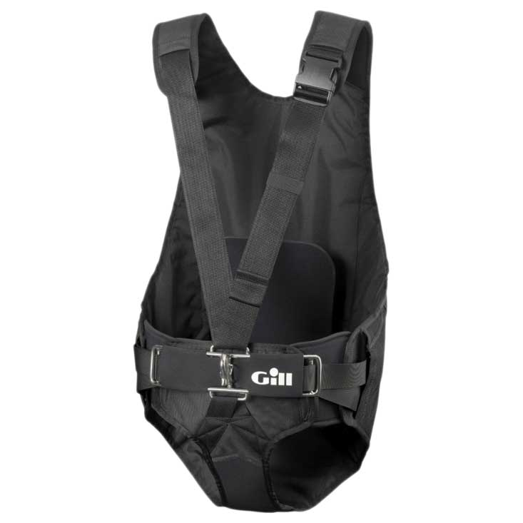 sicherheit-gill-trapeze-harness