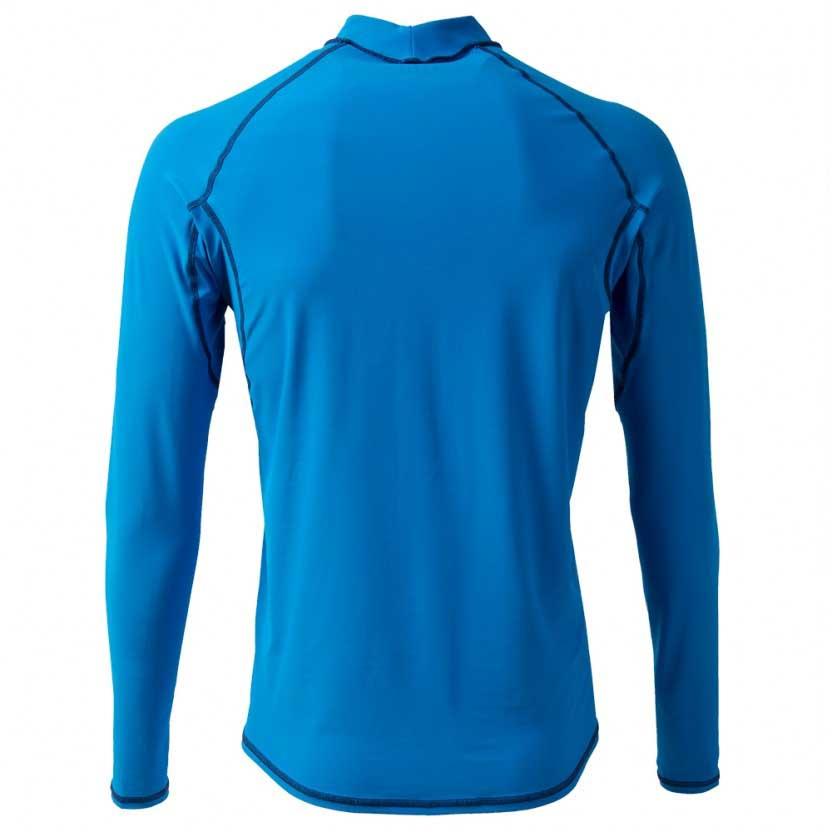 magliette-gill-pro-rash-vest-l-s