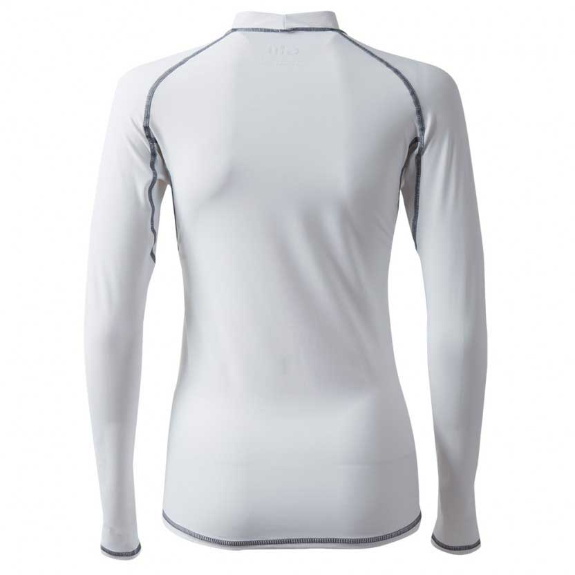 womens-pro-rash-vest-l-s