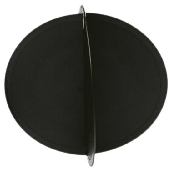 navigation-plastimo-anchor-ball