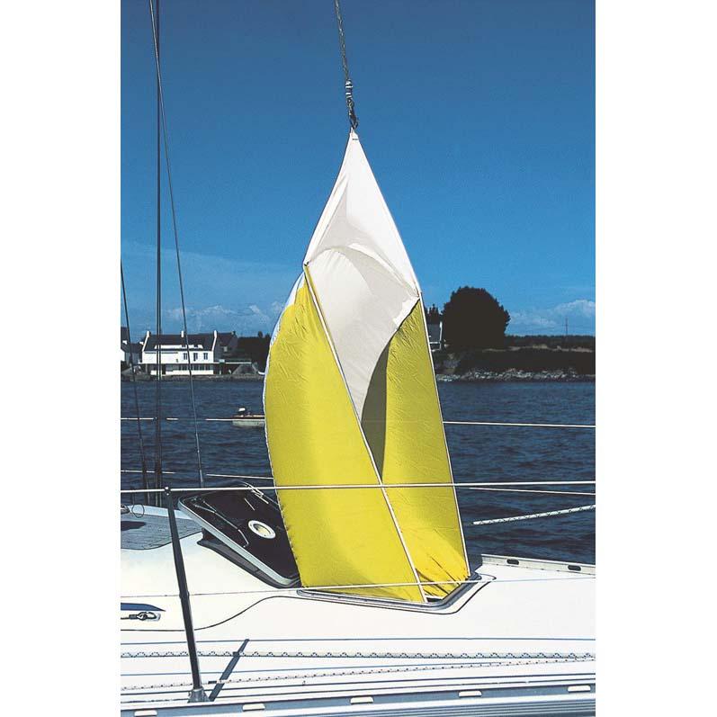 beluftung-plastimo-ventilating-sail