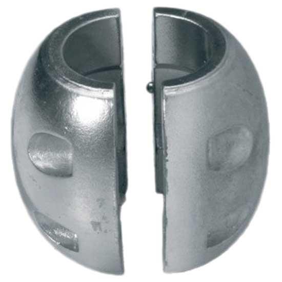 stromanschluss-plastimo-zinc-shaft