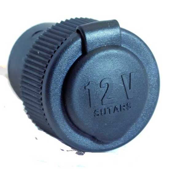 stromanschluss-sutars-cigaret-lighter-plug-round