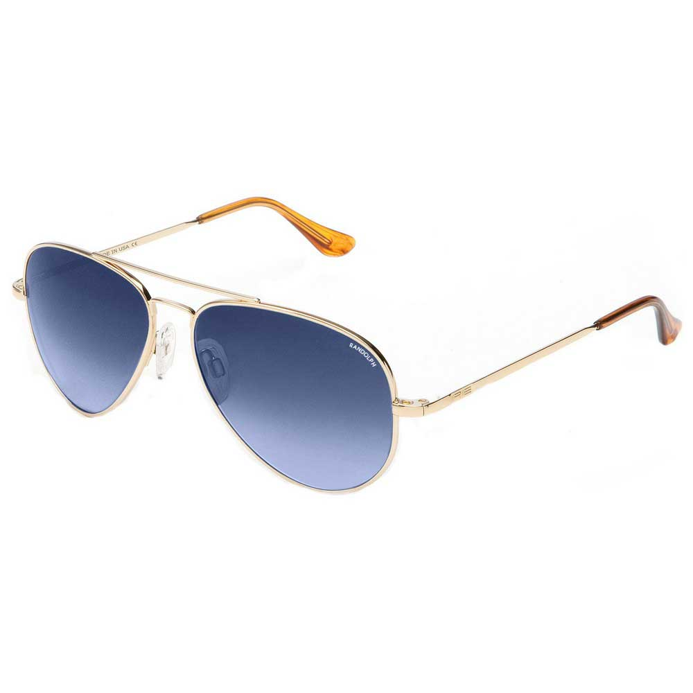 sonnenbrillen-randolph-concorde-57mm-blue-gradient-nylon-ar-23k-gold