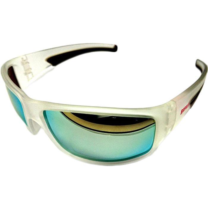 sonnenbrillen-rapala-sportsman-magnum