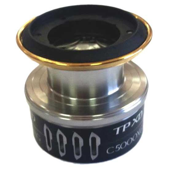 Shimano Twinpower Ci4 4000S FA Spare Spool