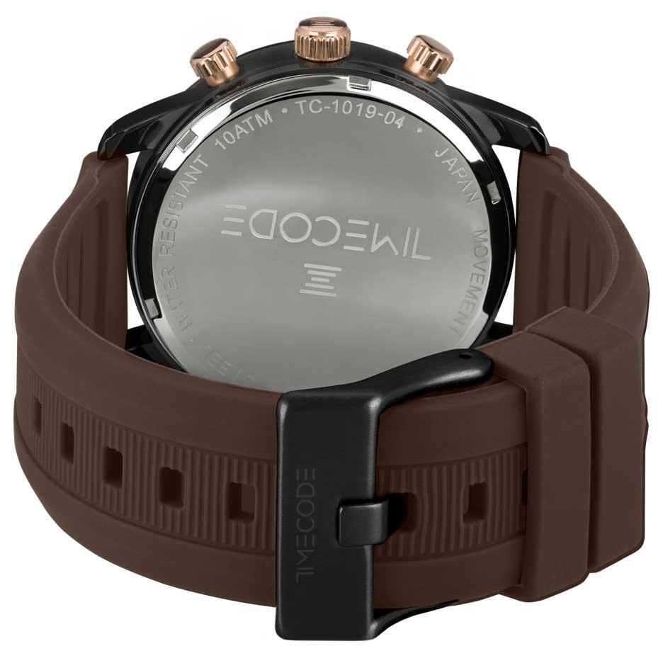 orologi-timecode-voyager