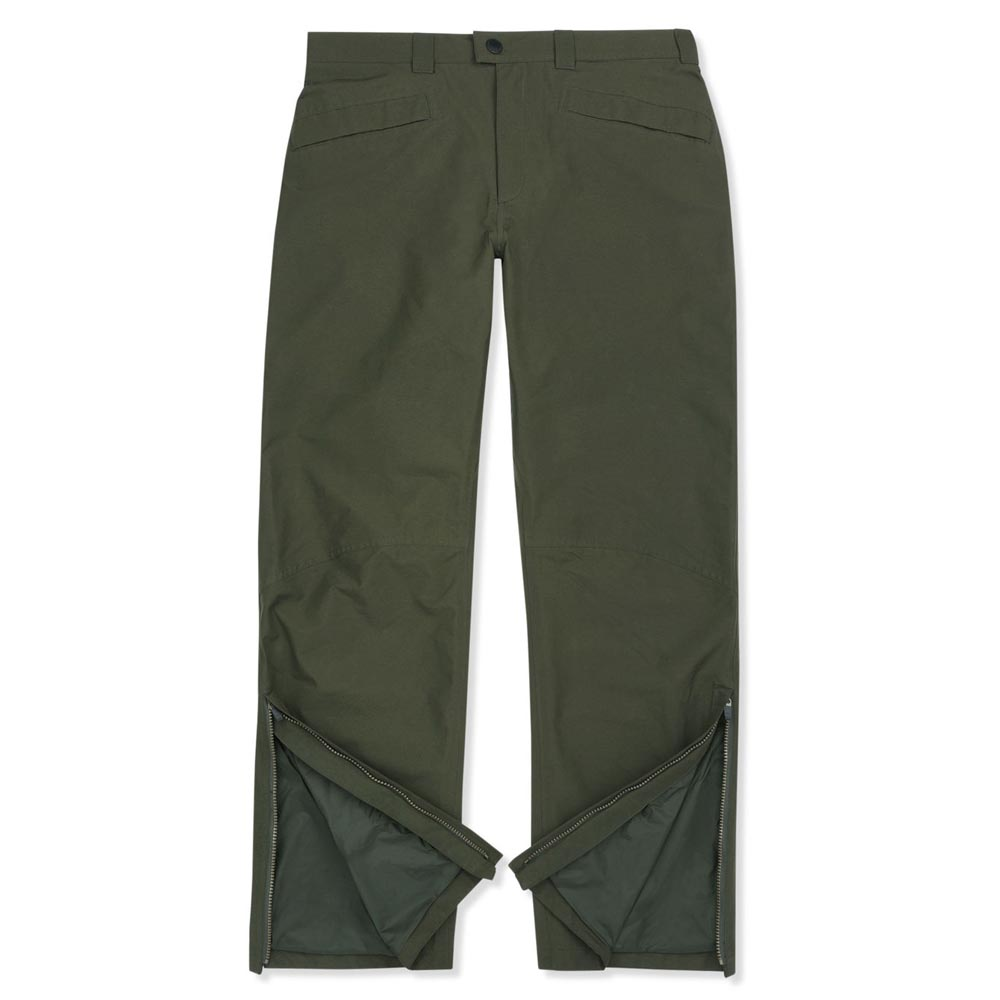 hosen-musto-highland-goretex-ultra-lite-trousers, 211.99 EUR @ waveinn-deutschland