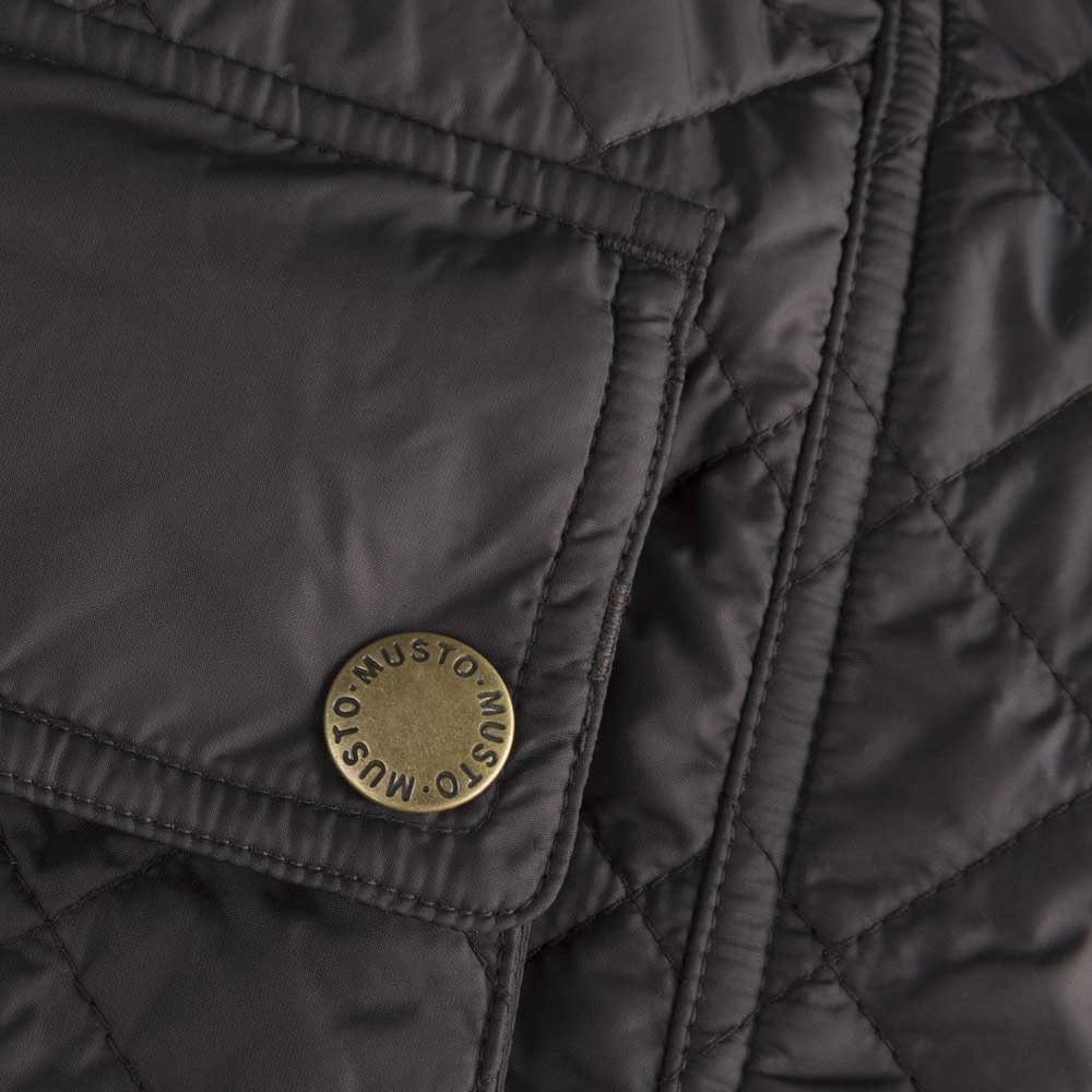 Musto Blair Primaloft Quilted buy and offers on Waveinn : musto quilted jacket - Adamdwight.com