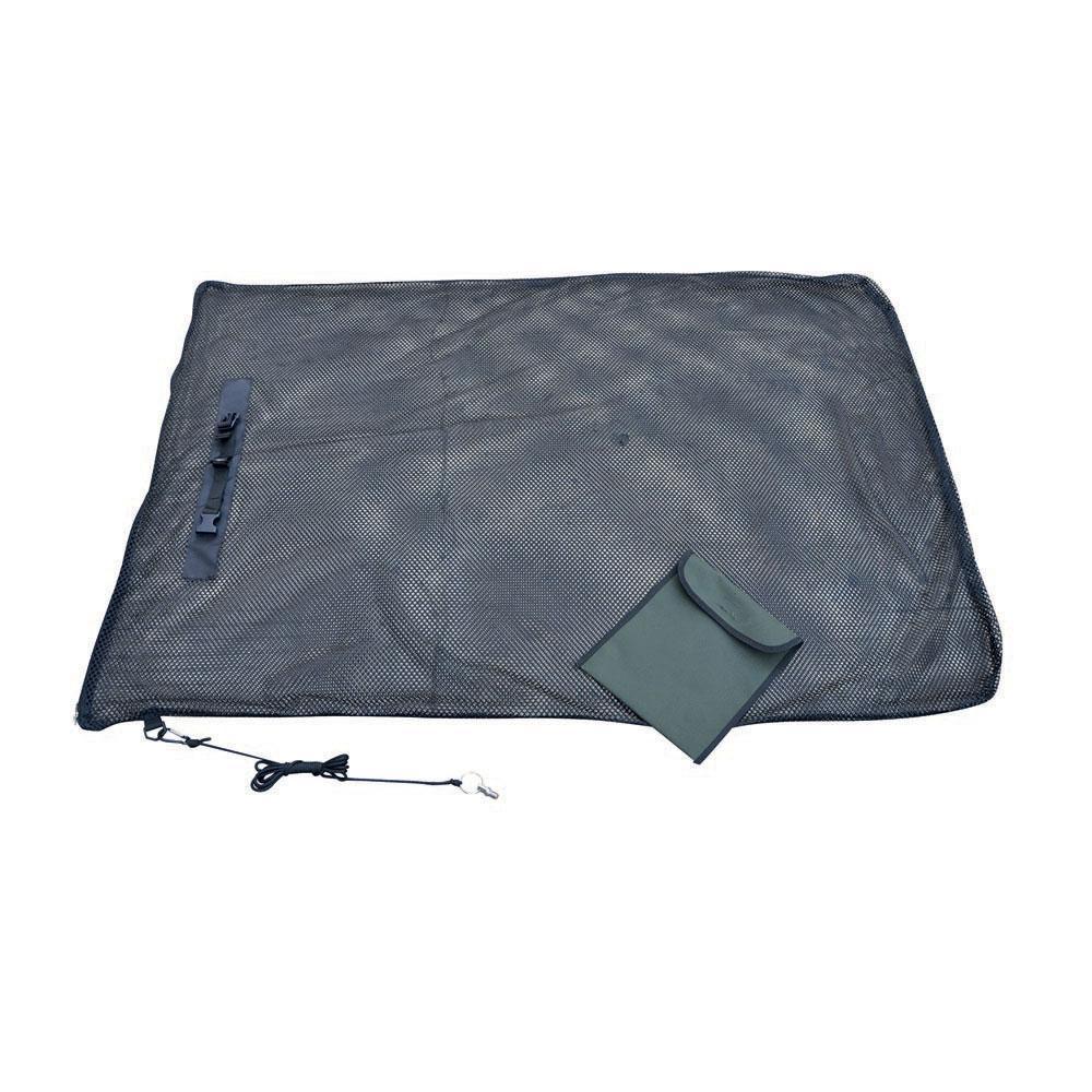 montagestationen-virux-dry-sack