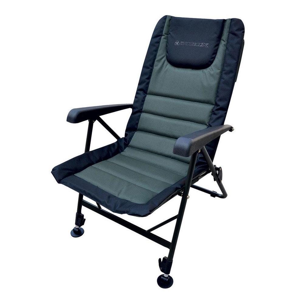 montagestationen-virux-recline-chair