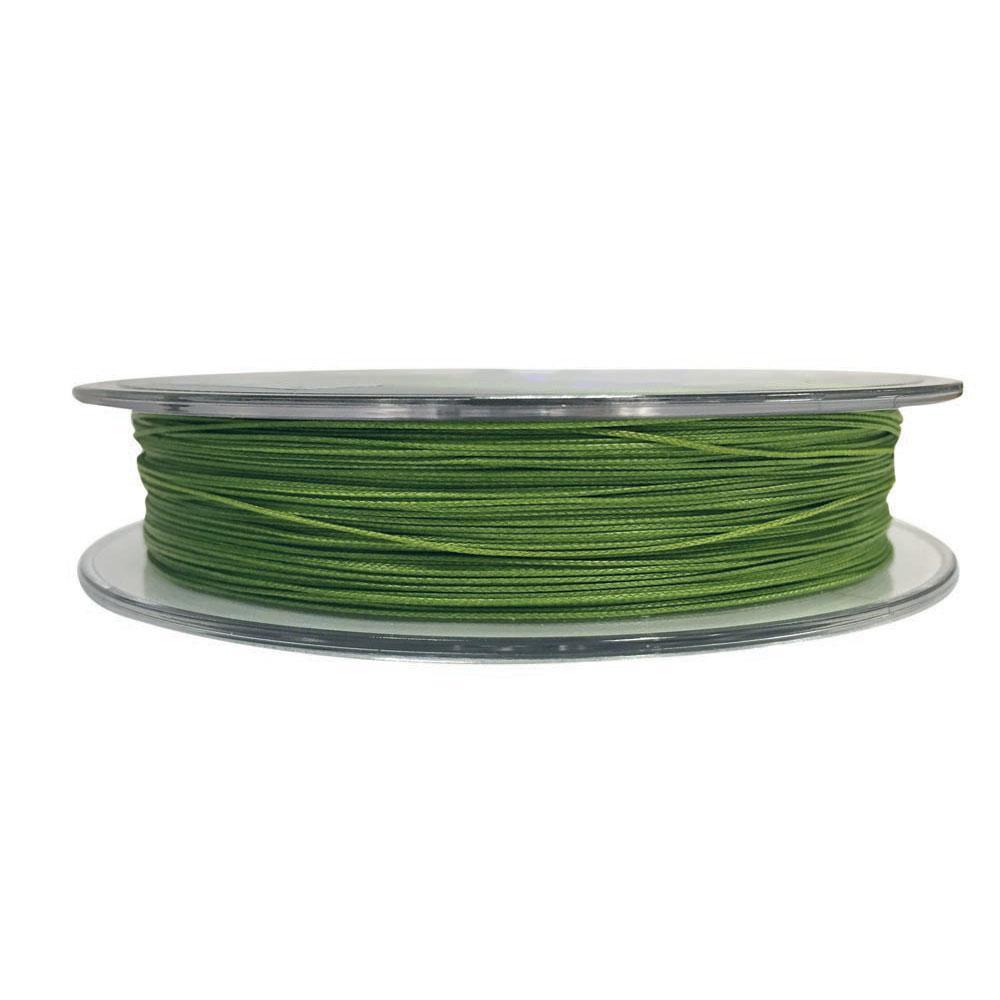 angelschnure-asari-kazuma-8x-pe-3000-m-0-200-mm-green