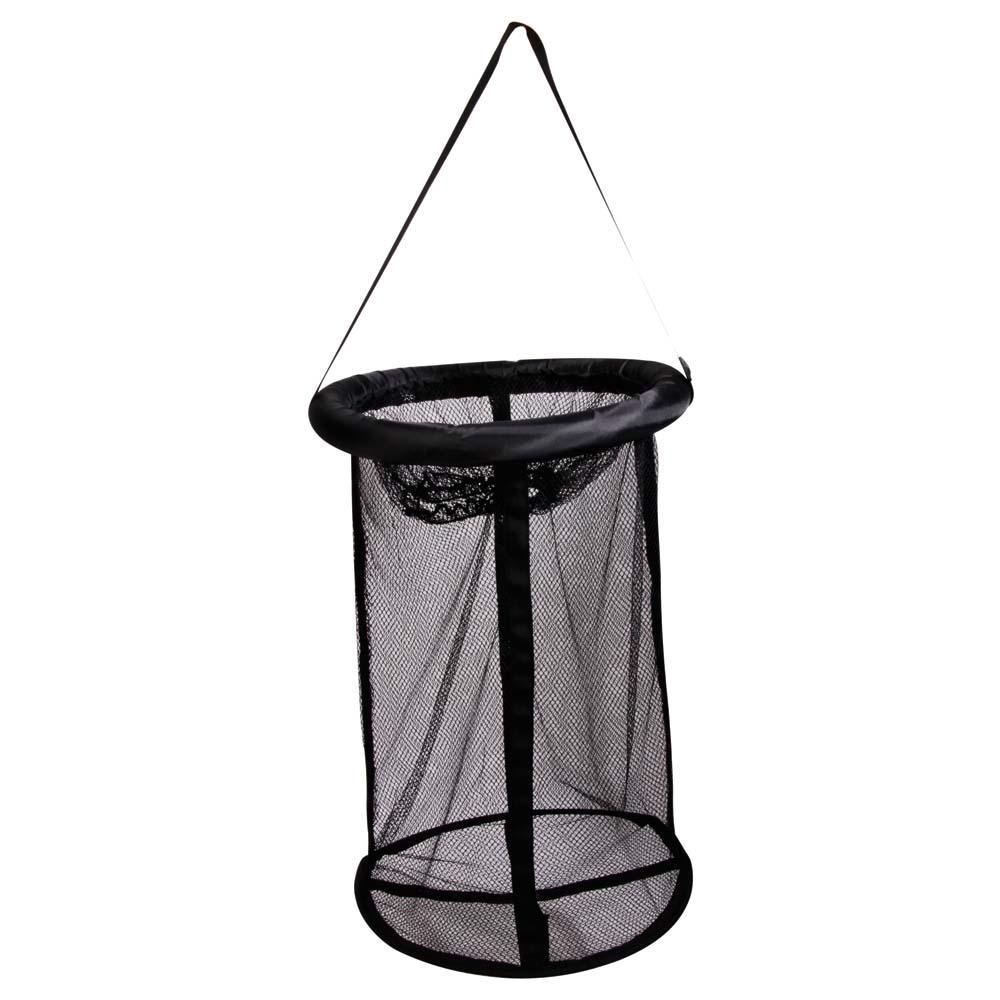 kescher-hart-float-fish-net-50-x-70-cm-black