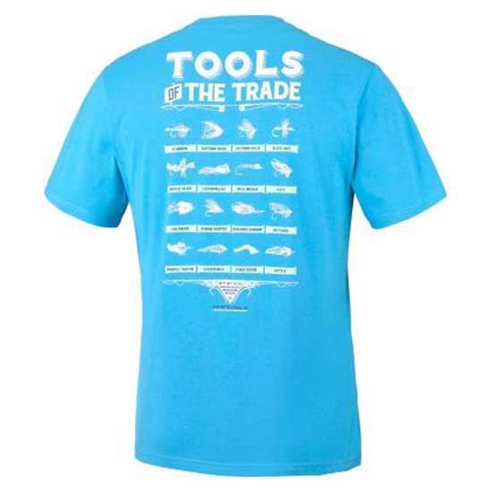 magliette-columbia-pfg-tools-elemments
