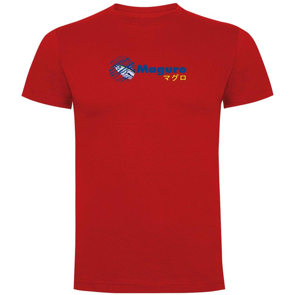 t-shirts-kruskis-maguro