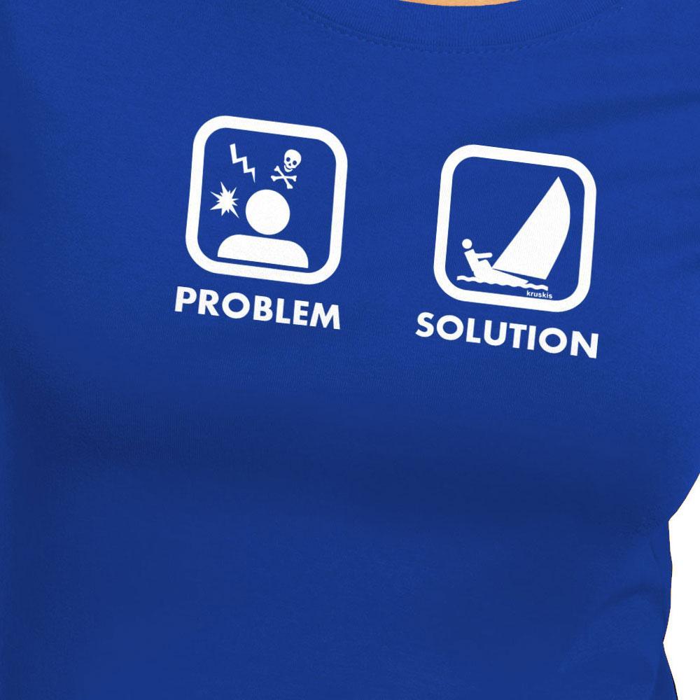t-shirts-kruskis-problem-solution-sail