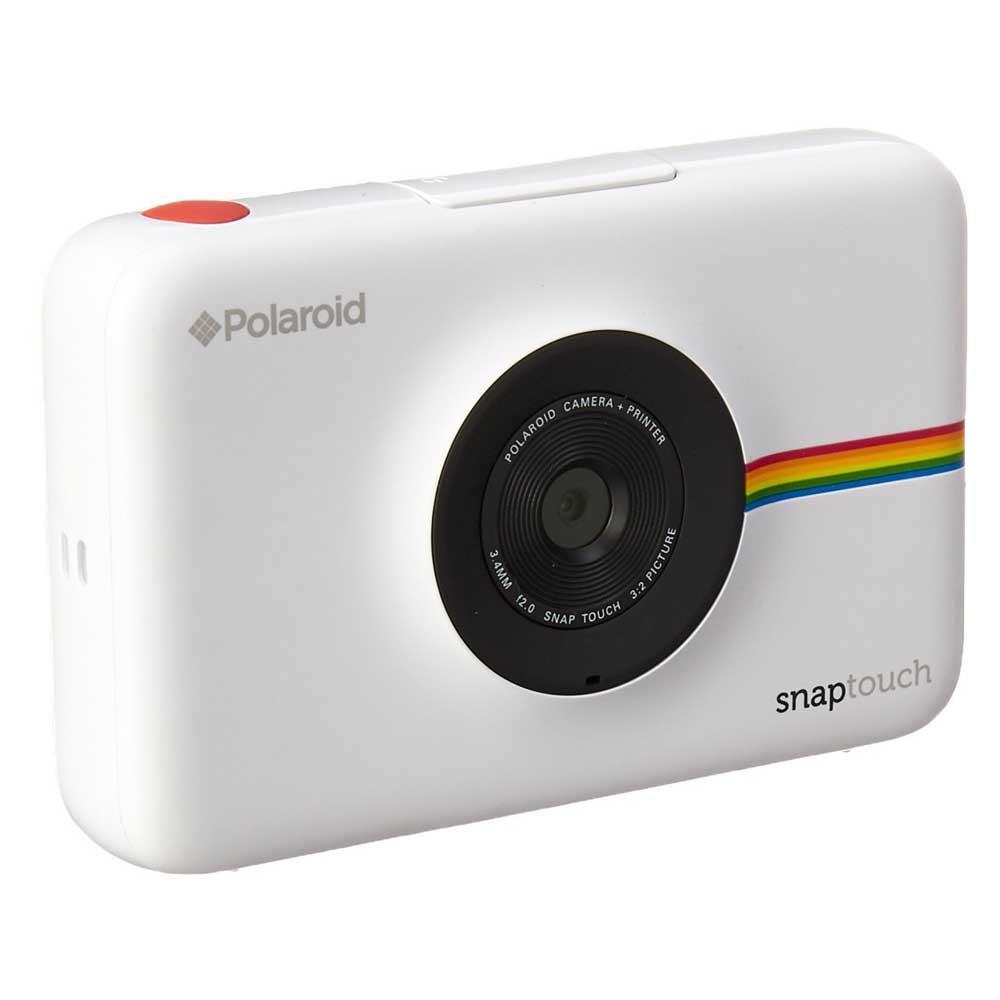 5b34a42ffab60 Polaroid cameras Snap Touch comprar e ofertas na Waveinn Imagem