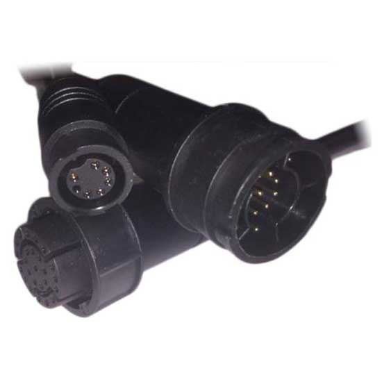 transduktoren-raymarine-transducer-to-axiom-realvision-y-cable