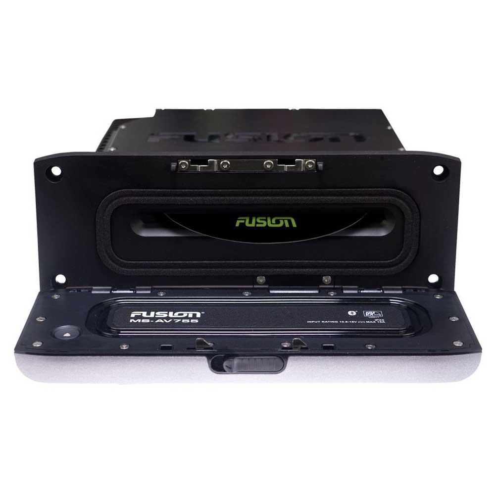 ms-av755-entertainment-system-cd-dvd-player