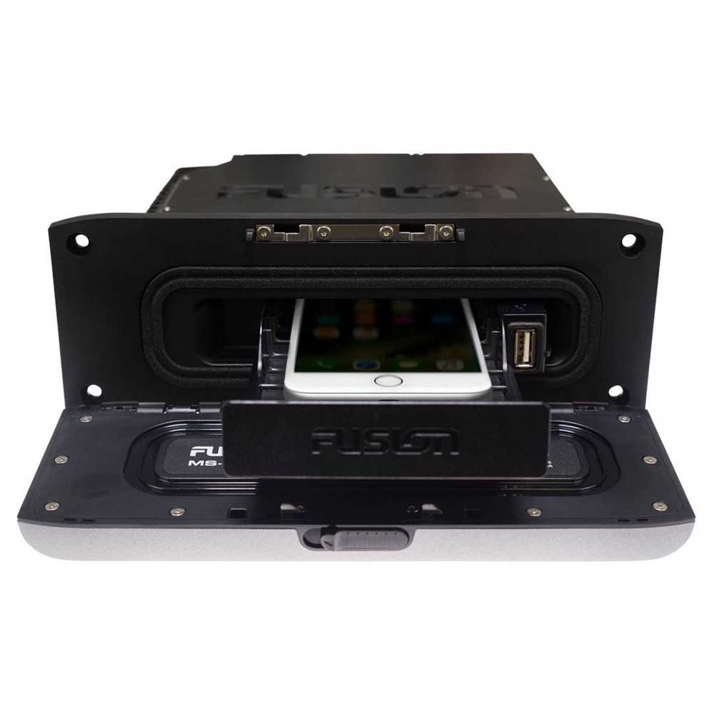 audio-fusion-ms-ud755-entertainment-system-internal-uni-dock