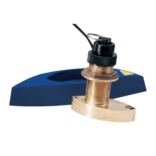 transduktoren-airmar-b744v-triducer
